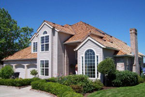 Fisher Roofing Contractor For New Roof And Replacement